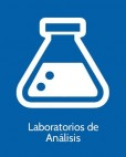 Laboratorios-de-Analisis